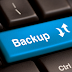 Cloud Data: Why You Should Always Have a Backup
