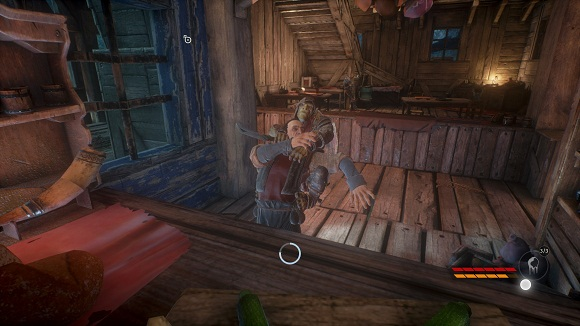 styx-shards-of-darkness-pc-screenshot-gameplay-www.ovagames.com-2