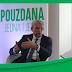 Lukavac: Kandidat SDA za člana Predsjedništva BiH Šefik Džaferović predstavio izbornu platformu