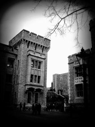 Image result for 1941 – Corporal Josef Jakobs is executed by firing squad at the Tower at 7:12am making him the last person to be executed at the Tower of London for espionage