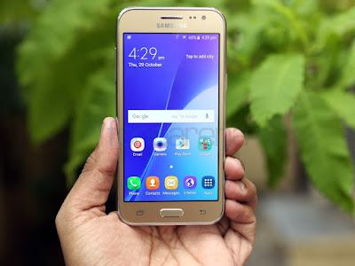 Samsung-Galaxy-J2.jpg