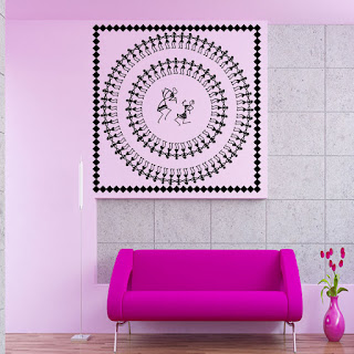 https://www.kcwalldecals.com/home/1220-warli-tarpa-and-dandiya-dance-wall-decal.html?search_query=Warli&results=19