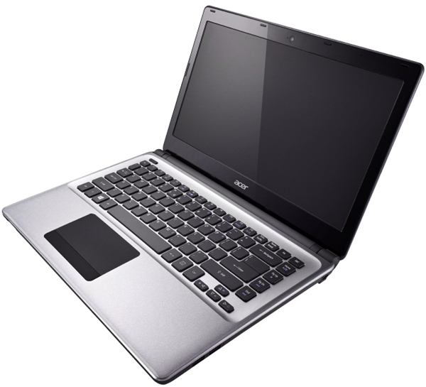 ACER ASPIRE E1-472PG INTEL CHIPSET DRIVER WINDOWS 7 (2019)