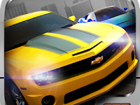 Drag Racing Classic Apk Mod v1.7.50 (All Unlocked)
