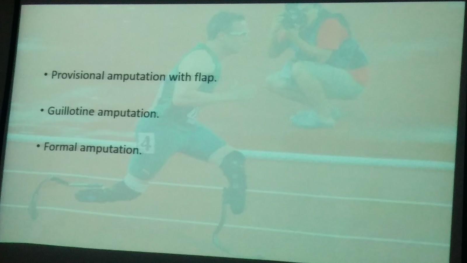 Lecture Slides: Surgery
