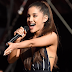 Ariana Grande Closes Out One Love Manchester With Emotional Somewhere Over the Rainbow Performance