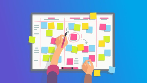 Project Management (PMP) & Management Skills: Pmbok, Scrum Udemy Coupon