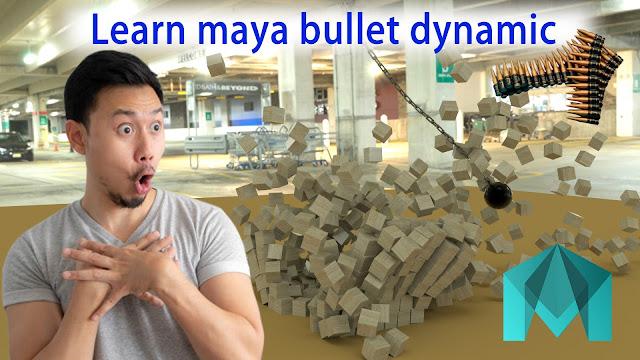 https://www.artistogram.in/2019/11/maya-dynamic-bullet-rigid-and-soft-body.html