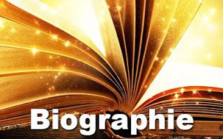 Richard Peyzaret alias F'murr; biographie; hommage; f'murr; f'murrr; peyzerat; bdocube; bedeocube; bdonews;