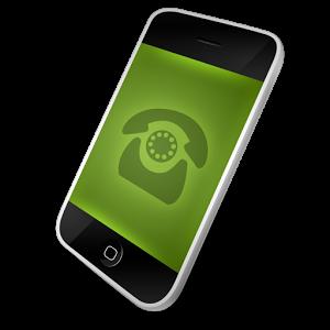 Android OS ဖုန္းမွာ ဖုန္းေခၚဆိုသူရဲ႕ပံုကို Screen အျပည့္ျပေပးမယ့္- Full Screen Caller ID v3.2.6 Apk