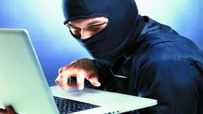 Langkah Hack Judi Domino QQ Online Terakurat Serta Ditanggung Berhasil