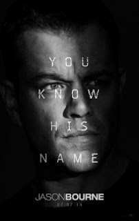 Download Film Jason Bourne (2016) CAM Subtitle Indonesia