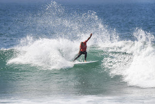 29 Kelly Slater Hurley Pro at Trestles foto WSL Kirstin Scholtz