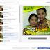 Kumpulan bingkai Foto profil Facebook yang Unik dan Keren