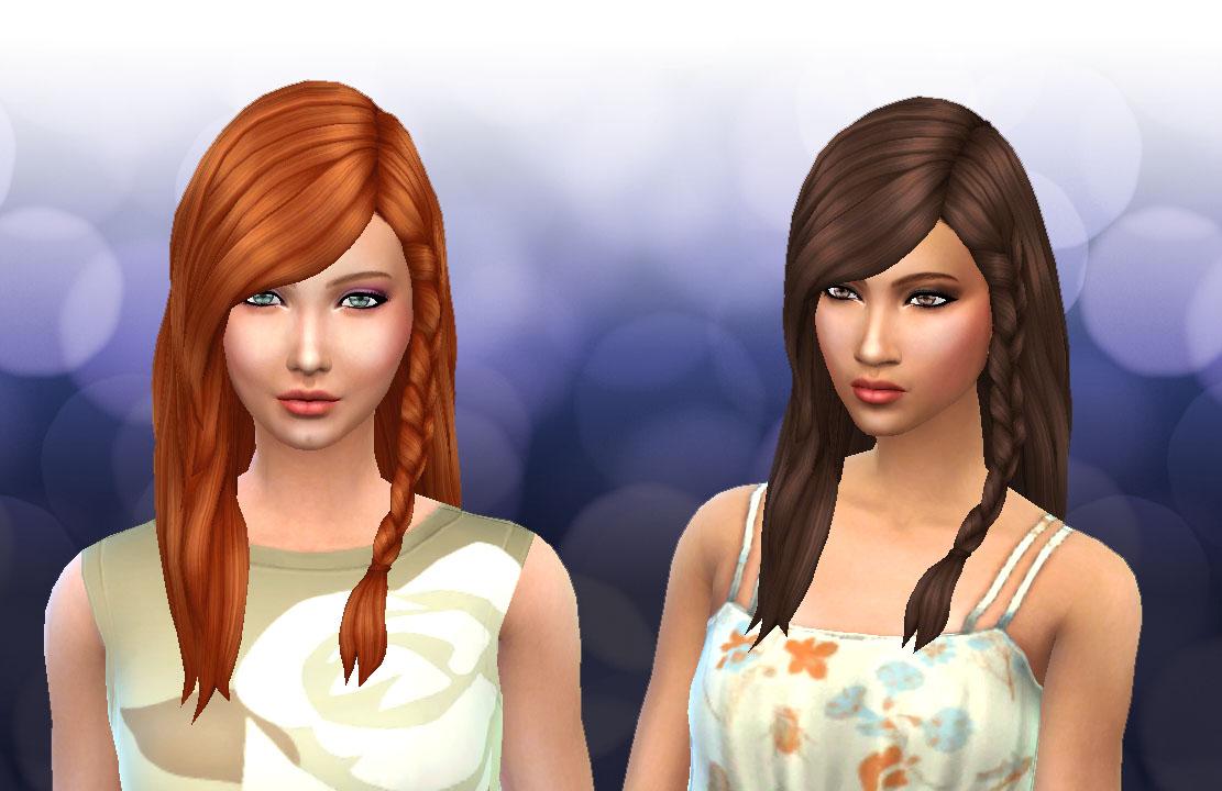 Long hair broken teens realy brutal gangbang - 5 7