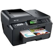 Imprimante Brother MFC-J6710DW
