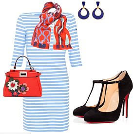 mixing-blue-red-navy-black