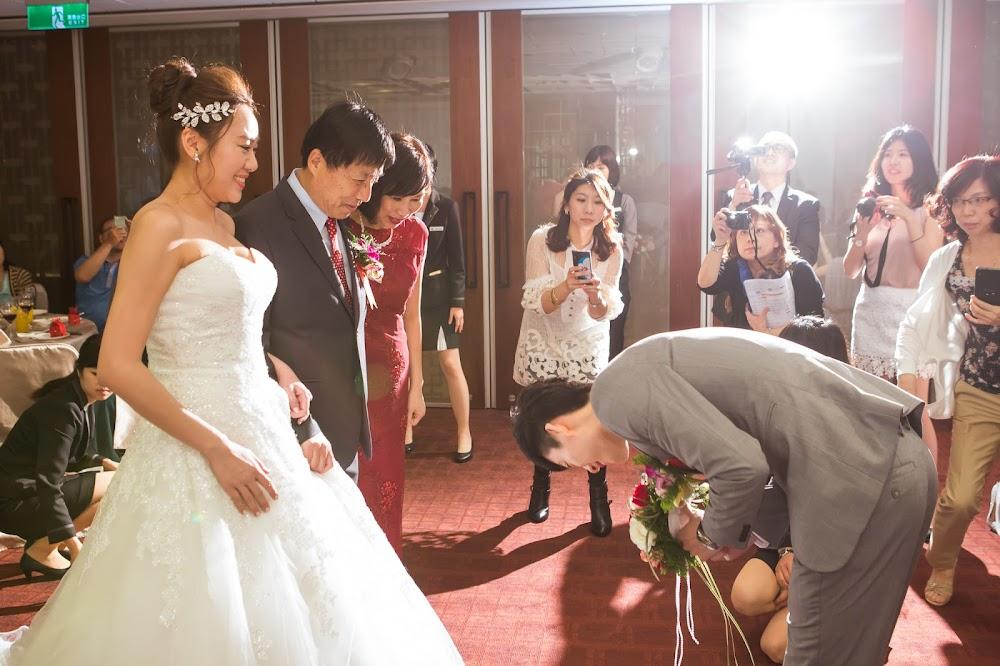 台北 婚禮場地 推薦  老爺