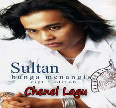 download lagu sultan mp3