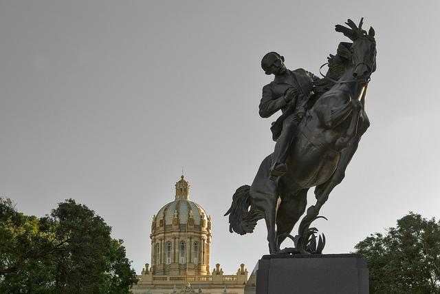 Domingo 28 de enero en Bogotá: acto en honor a José Martí
