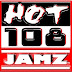 Hot 108 JAMZ - Live Radio Online Free - 123 Radio
