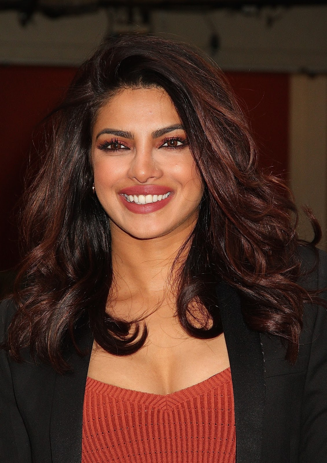 Priyanka (3).jpg