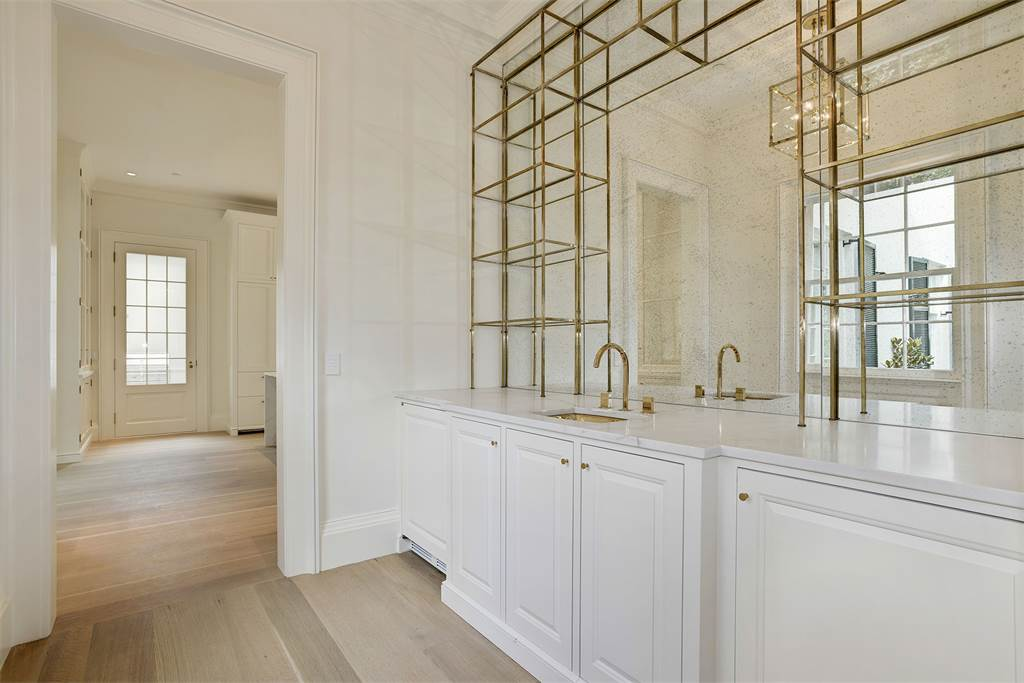 Washington DC luxuryhouse mansion Kalorama regency style limestone