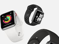 Yuk! Mengenal 4 Brand Smartwatch Premium yang Menjadi Favorit Masyarakat Saat ini