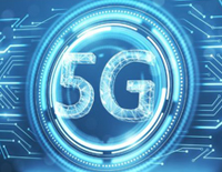 5G Spectrum Trial to Begin in June 2019