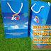 Cơ sở in túi xách giấy quảng cáo giá rẻ tphcm