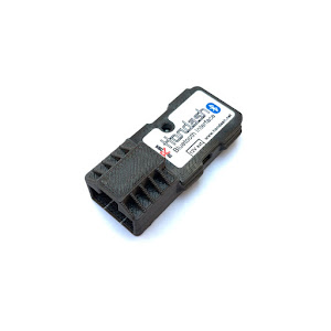 hondash bluetooth scanner 4