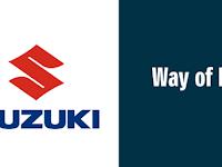 Lowongan Kerja PT Suzuki Indomobil Motor Terbaru Tahun 2018