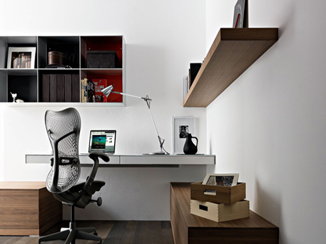 home office ideas Ikea