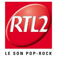 Indochine y RTL2 invitan a escuchar en exclusiva el álbum 13, el 06 de septiembre 2017