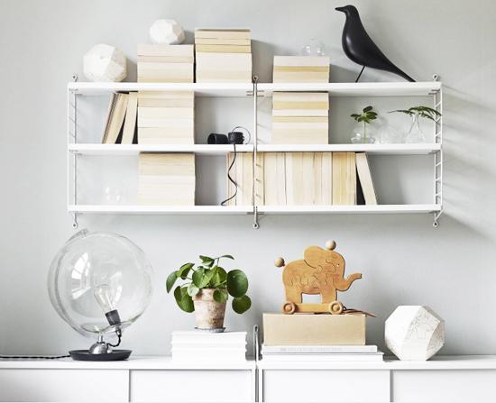 tips-deco-10-ideas-para-un-hogar-agradable-y-ordenado