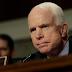 McCain Katakan Putin Sebagai Ancaman Keamanan Global