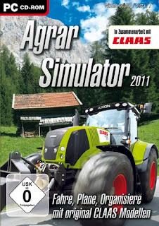 Agrar Simulator 2012 2018 Free Software Keys Free 4g