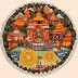 Shambhala, Kerajaan Di Utara Simpan Misteri Kalachakra
