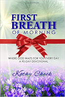 A wonderful choice for a Christmas gift! Buy at AMAZON, BARNES & NOBLE and CHRISTIANBOOK.COM.
