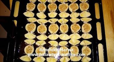 حلوة بكوكاو السوداني
