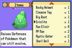 pokemon theta emerald renev 4