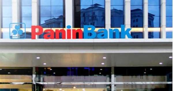 Cara Menghubungi CS Bank Panin Jakarta Selatan