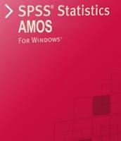 IBM SPSS Statistics Amos 22 Full Serial 1