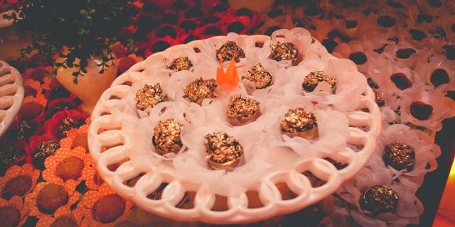 romantico-vintage-noiva-po-arroz-festa-doces