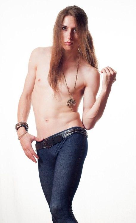 Boris Erotica Forum Hot Teen 80
