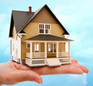 Strategi Jual Rumah 4 kesalahan dalam menjual rumah