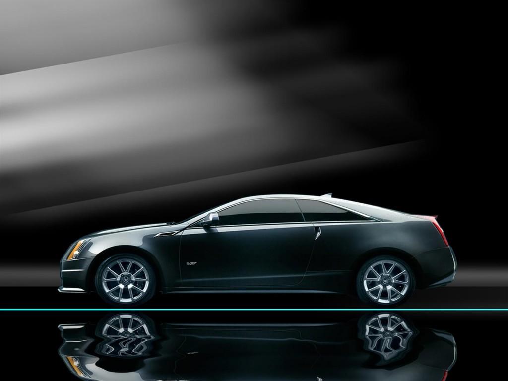 All 39 bout cars cadillac cts v - Cadillac wallpaper ...