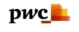 pwc_advance_internship_program