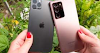Galaxy Note 20 Ultra vs. iPhone 11 Pro Max camera: Night mode, zoom, video compared  technology