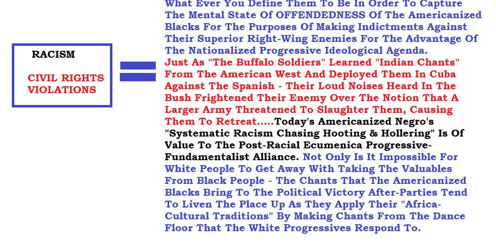 racial discrimination essay examples cf racial discrimination essay examples